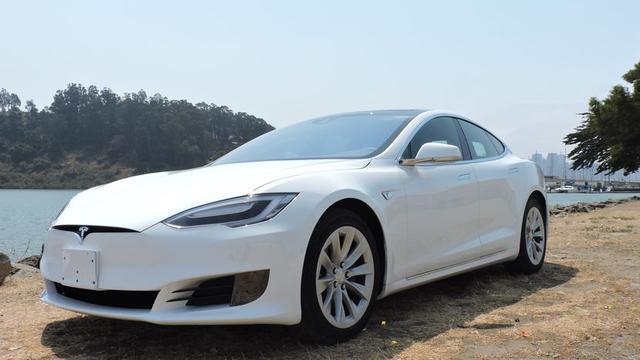 纯电动汽车真环保吗?这个锅该谁来背?