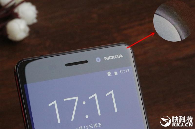 Nokia 6深度评测:外观/系统/性能/续航/拍照表现如何?Nokia 6值得入手?