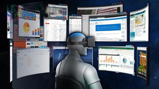 这家获谷歌风投青睐的VR初创企业为何选择关门大吉?