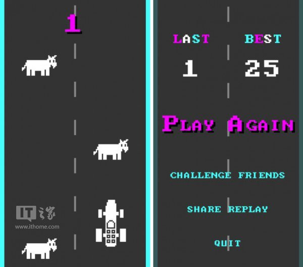 比尔·盖茨主创:世界首款PC游戏登陆Apple Watch