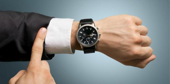 步履蹒跚,智能手表将成明日黄花?