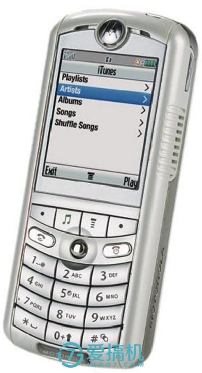 十年磨十二剑 苹果iPhone这些日子的回顾