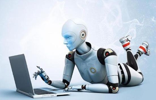 """写稿机器人""""小南""""上岗 1秒完成一篇春运报道"""