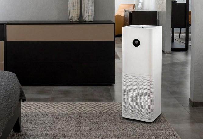 盘点2016年最好用的8款空气净化器 跟雾霾说再见