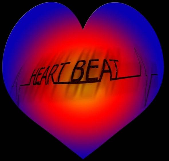 宾厄姆顿大学研究人员通过心跳获取个人电子健康记录