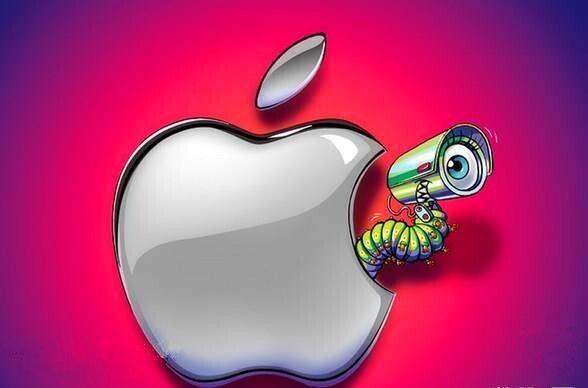 Mac 平台出现上古病毒:专门针对医疗研究