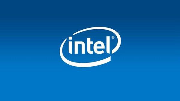 英特尔10纳米技术持续领先!首款10纳米芯片将年内发布