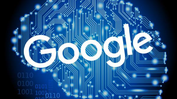 谷歌联合创始人布林谈AI:身处其中可我也感到震惊