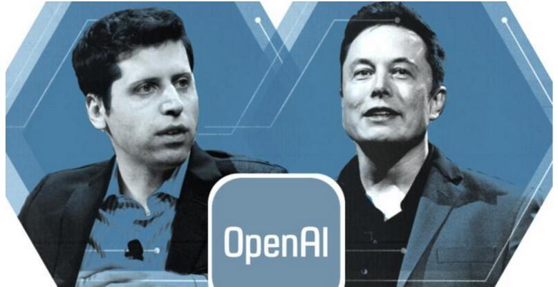 马斯克创建OpenAI的意图的确令人钦佩 但研究方向为何会遭到质疑?