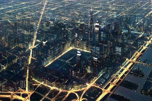 智慧城市建设面临三大掣肘 互联互通与信息安全需两手抓