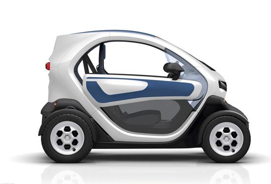 低速电动车的最新报道