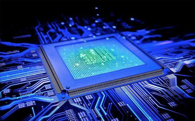 不讲偏执 只说intel处理器超频史