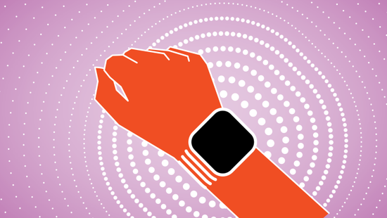 可穿戴市场渐行渐缓 你买的智能手表还在戴吗?