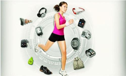 保险公司开始更多借助穿戴设备收集用户生活习惯