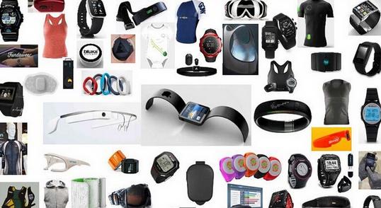 可穿戴设备:想止住颓势,首先需要理清产品属性