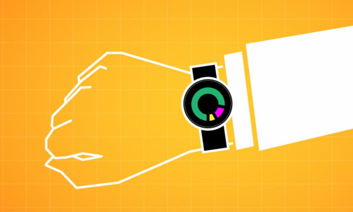 斯坦福教授用两年实验告诉我们,智能手表能成为人类健康管家