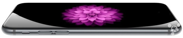 苹果为新一代 iPhone 开发 Touch ID 技术