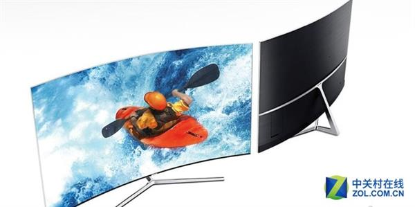"""一文读懂""""显示器""""和""""液晶电视""""的区别:定位不同!使用有鸿沟"""
