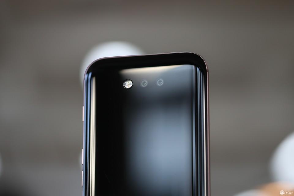 荣耀 Magic 手机体验评测:只承诺了一部分的未来