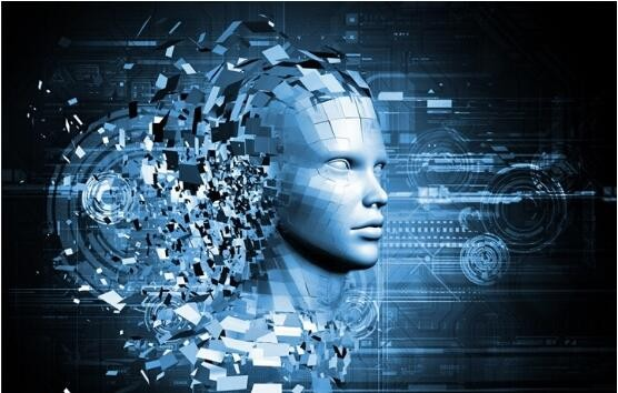 5G、VR、人工智能 科技领域的下个风口在哪儿?