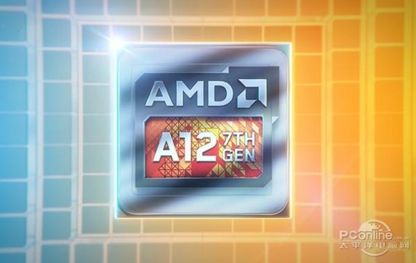 近几年生不逢时的CPU都有哪些?