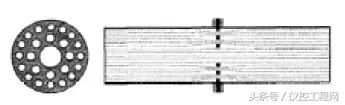 多孔平衡流量计的优化性能与应用