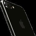 传OLED版iPhone使用新3D Touch:价格将涨20%