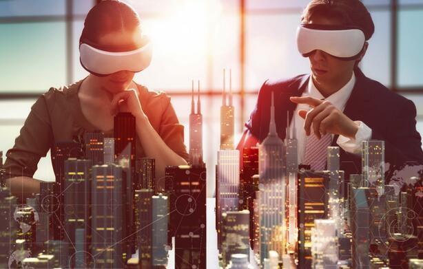 智能手机时代结束 下一个十年技术战场归属何方?