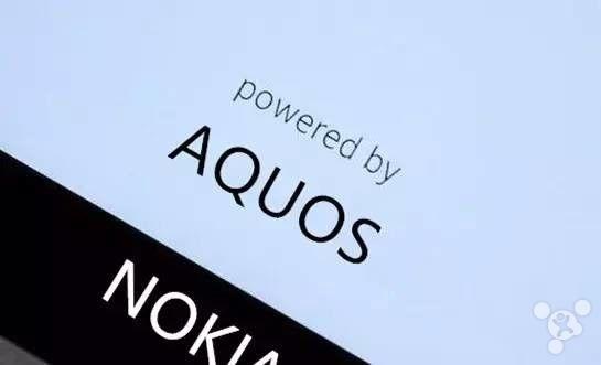 鸡血盛宴!Nokia 6只是开胃菜 诺基亚确认骁龙835旗舰