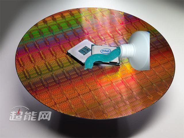 招聘启事曝光Intel雄心壮志 欲研发革命性CPU处理器大干一场