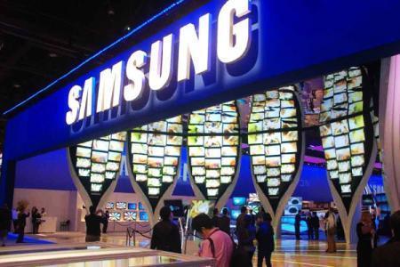 三星垄断OLED屏是压制华为OV的崛起吗?
