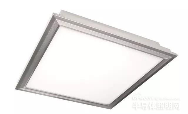 实力商家都为这些LED新品而心动