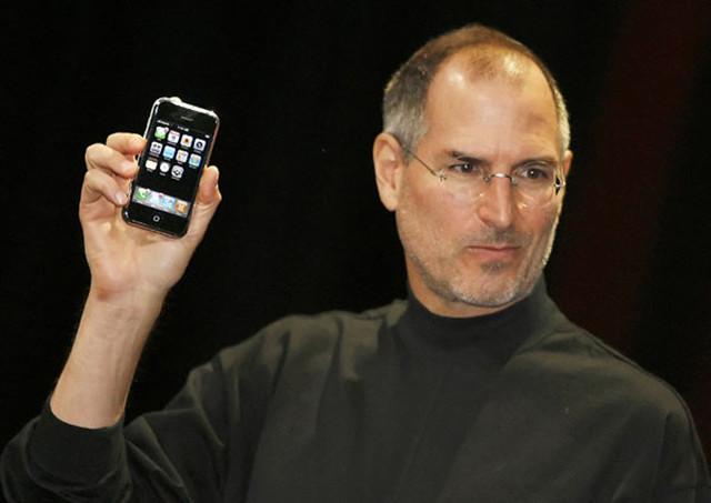 2G时代终结后 这款苹果手机也走到生命尽头