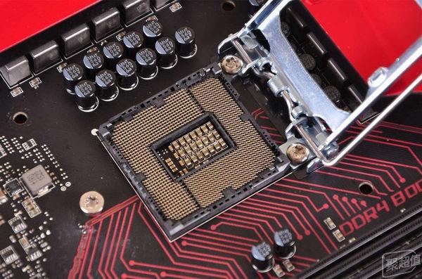 又是AMD不给力?Intel为何经常换接口