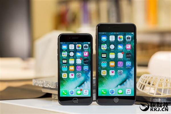 拯救16/32GB!iOS 10.3杀手锏:苹果启用APFS系统