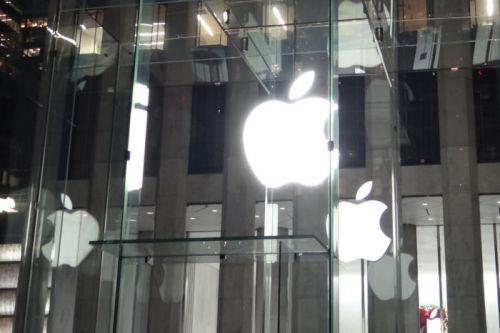 苹果手机印度造:苹果正式向印度提交详细计划
