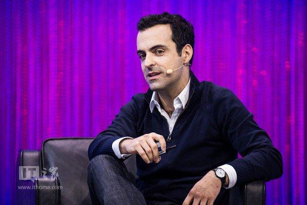 扎克伯格:雨果·巴拉将加入Facebook 带领VR团队