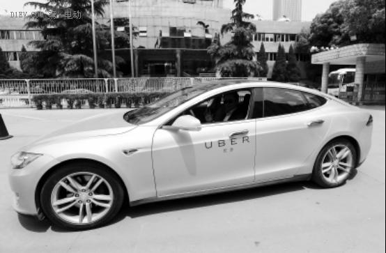 从巨头们做的这些事来看,新能源汽车还有很长的路要走