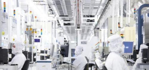 【科普】制造商们都得懂!出口到欧美的LED产品检测什么?