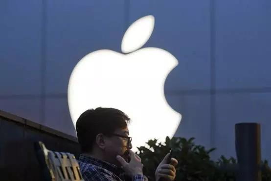 苹果、三星仍是全球半导体最大买家