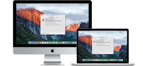 传苹果正开发Mac新芯片 逐步取代英特尔处理器