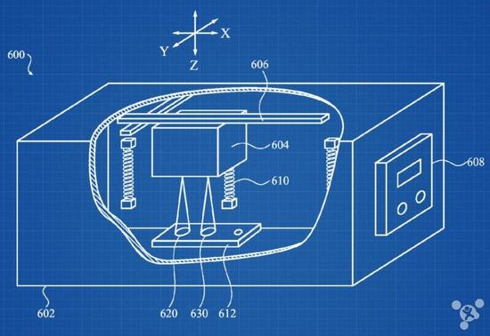 苹果新专利:用激光给未来陶瓷iPhone抛光