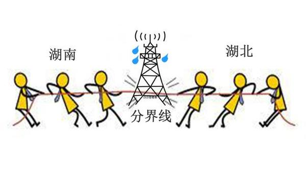 电信运营地域划分乱扣费谁的责任?