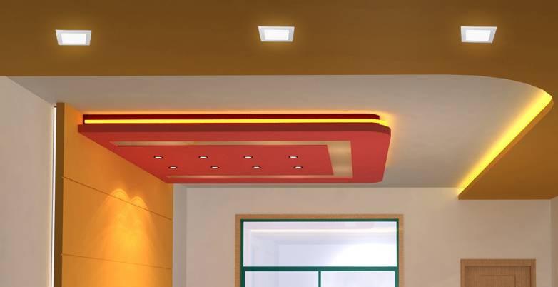 企业为何如此重视LED平板灯市场