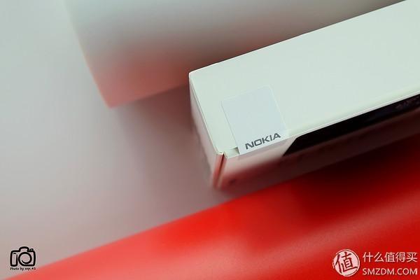 Nokia 6开箱评测:投入安卓阵营后 重生的诺基亚都有啥?