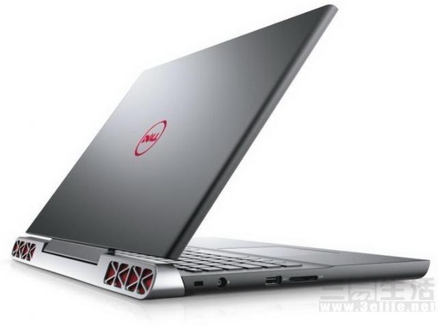 """处理器/显卡/SSD PC市场将有哪些""""大杀器""""登场"""