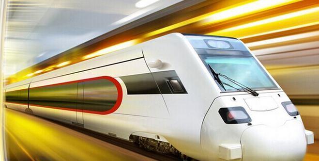 专家称5G应用的主要场景将是高铁及VR