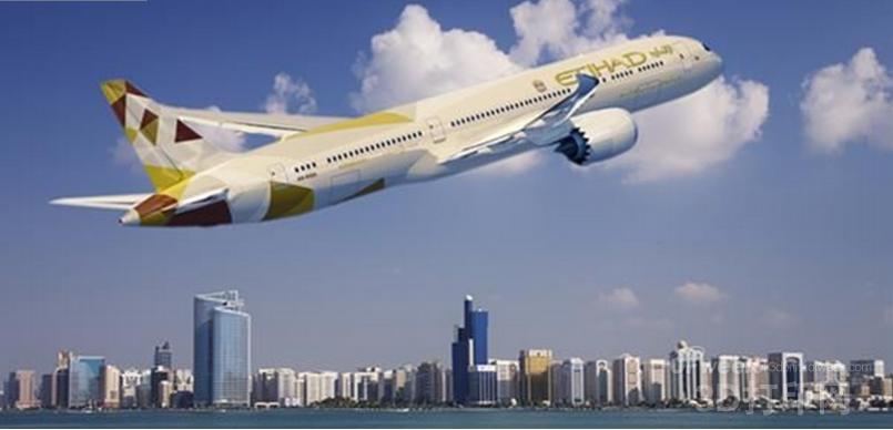 西门子、Strata、阿提哈德航空携手开发3D打印飞机内部零件