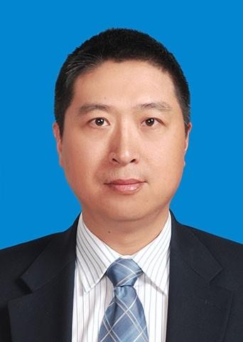 先进半导体公告人事变动:武汉新芯前COO出任CEO