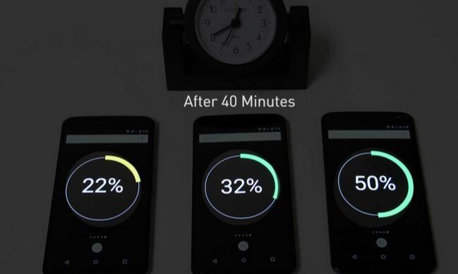 Android充电标准统一 苹果会成为独行侠?